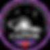 Logo_Castor_final.png