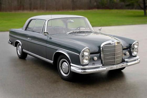 1963 300SE.jpg