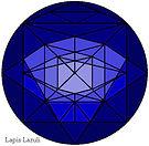 Lapis Lazuli ロゴ 完成版.jpg
