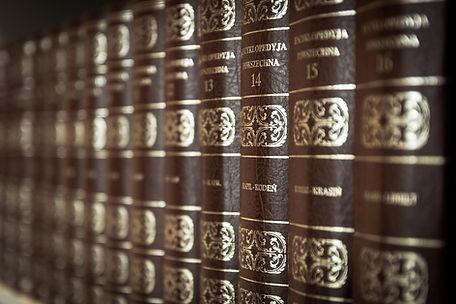 library-488677_1920.jpg