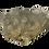 Thumbnail: 水晶原石ー空間の浄化・アクセサリーの浄化に最適/原石