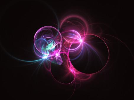 プラスエネルギー - ポジティブエネルギー