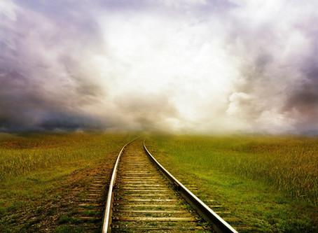 運命は変えられるか - 運命の不変性