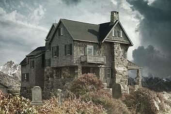 house-2187170_1920.jpg