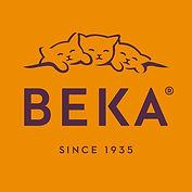 beka_main_srgb.jpg