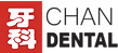 CHAN Dental Logo PNG File.png