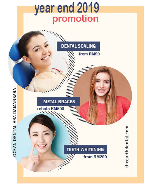 Ocean Dental Clinic Promotion 2019.jpg