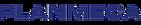 planmeca-logo-1.png