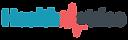 Refreshed-Logo_Light-BG.png