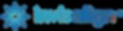invisalign-logo-png.png