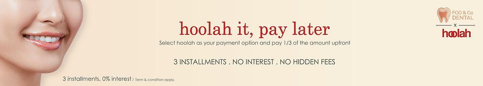 Hoolah poster-01.jpg