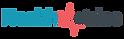 Refreshed-Logo_Light-BG-300x94.png