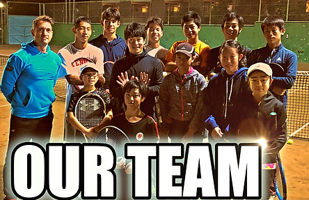 TEAM PHOTO.png
