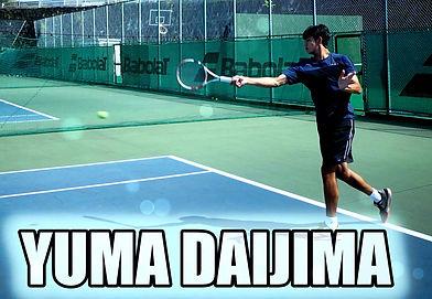 YUMA_edited.jpg