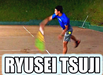 RYUSEI_edited.jpg