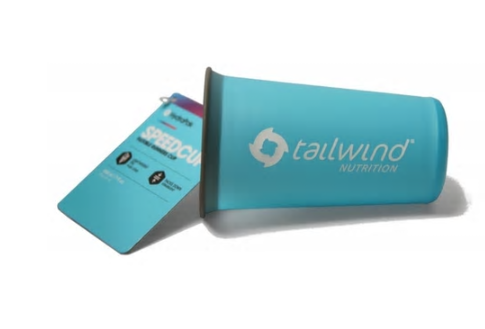 Tailwind (Hydrapak) Speed Cup single cup(Incl.GST&Ship)