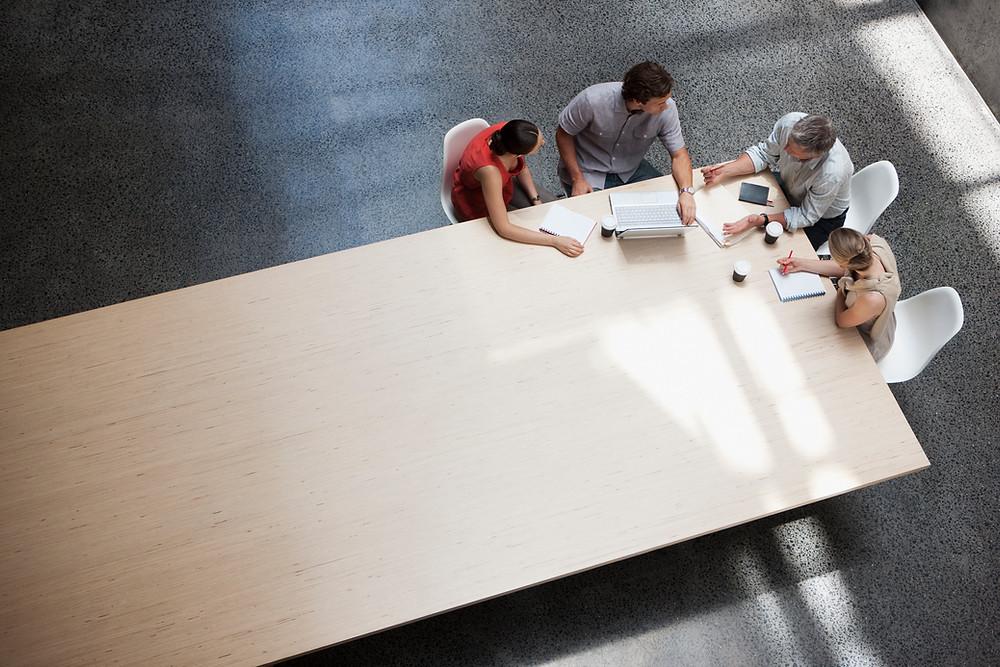 Есть ли КПП у индивидуального предпринимателя?