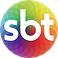 1024px-Logotipo_do_SBT.svg.png
