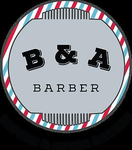 B&A pathed logo.png