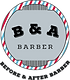 B&A pathed logo.png