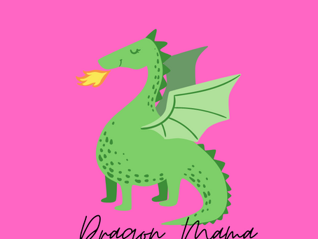 Follow theDragonmama3 on Pinterest