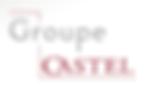 Logo-groupe-castel.png