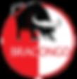 Logo-Bracongo-3.png