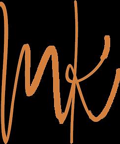 logo-lemk.png