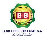 logo_2017mobilepng.png
