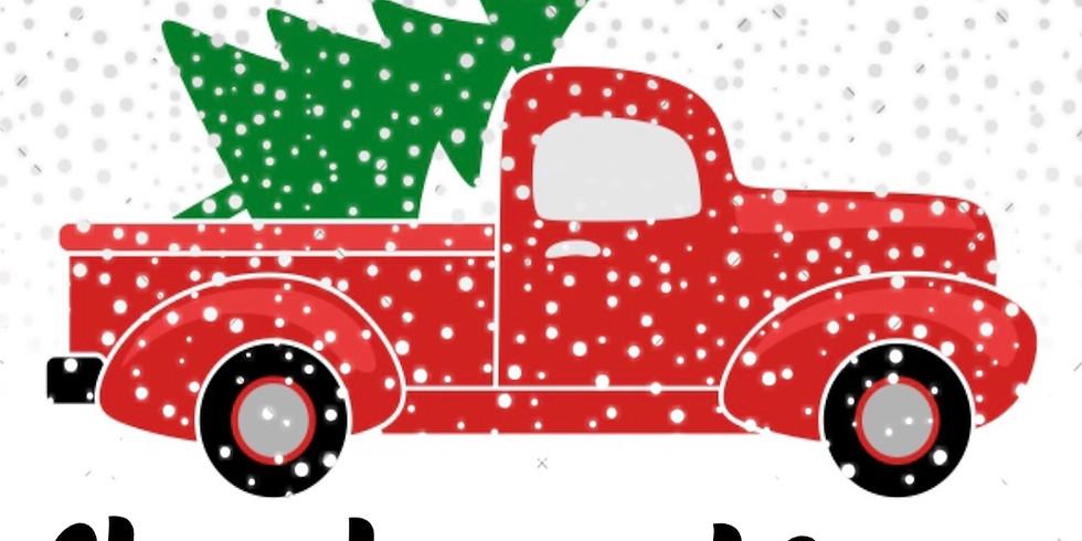 Christmas Minis  (1)