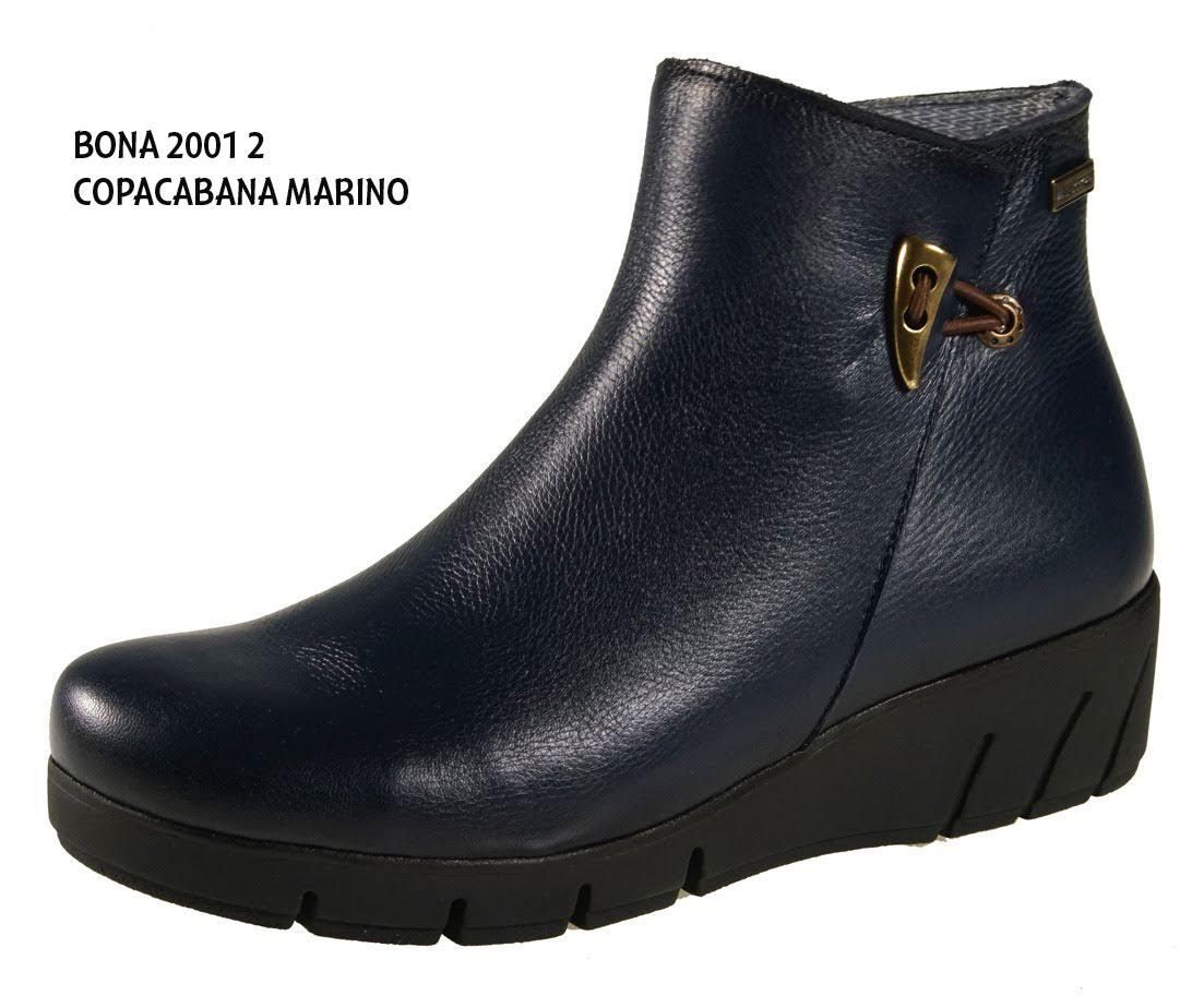 BONA2001 2 CC. MARINO