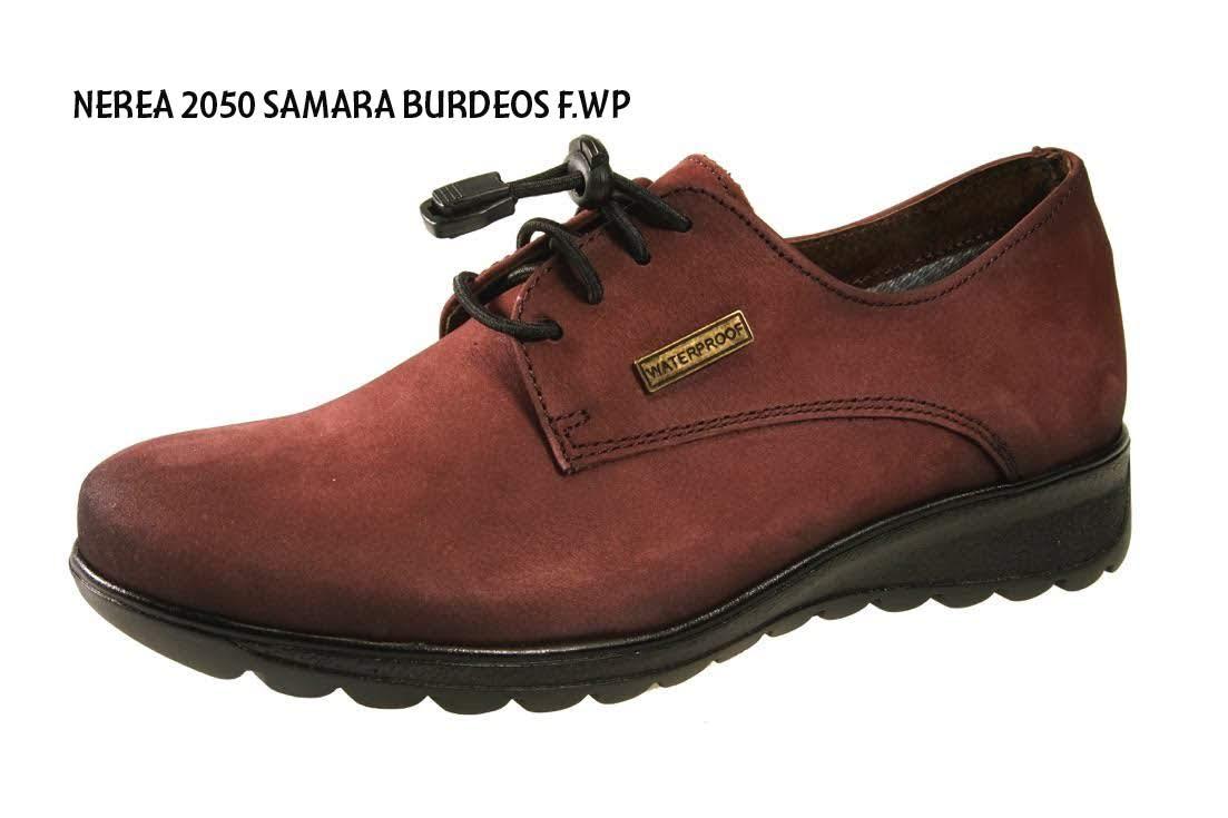NEREA2050 SAMARA BURDEOS F. WP