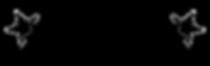 Logo NIval 2020 Black x0,3.png