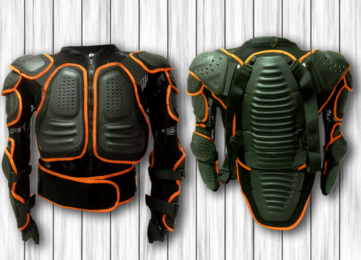 BODY ARMOUR.png
