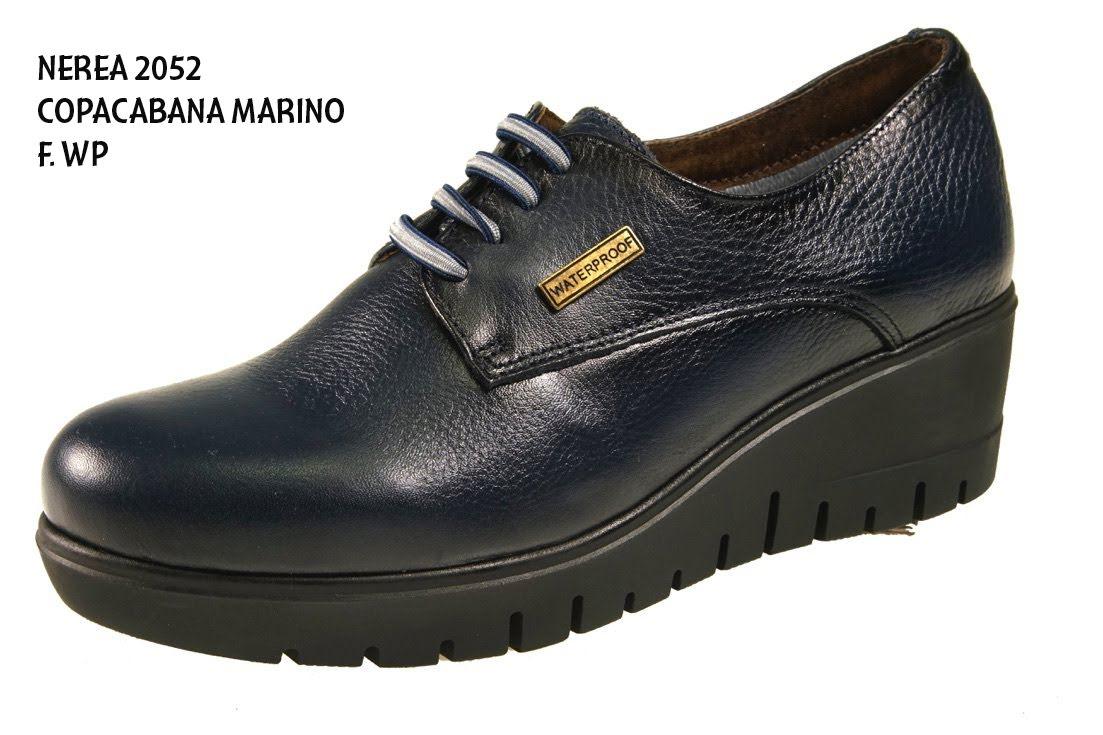 NEREA2052 C.C. MARINO F. WP