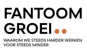 fantoomgroei-site-logo.png