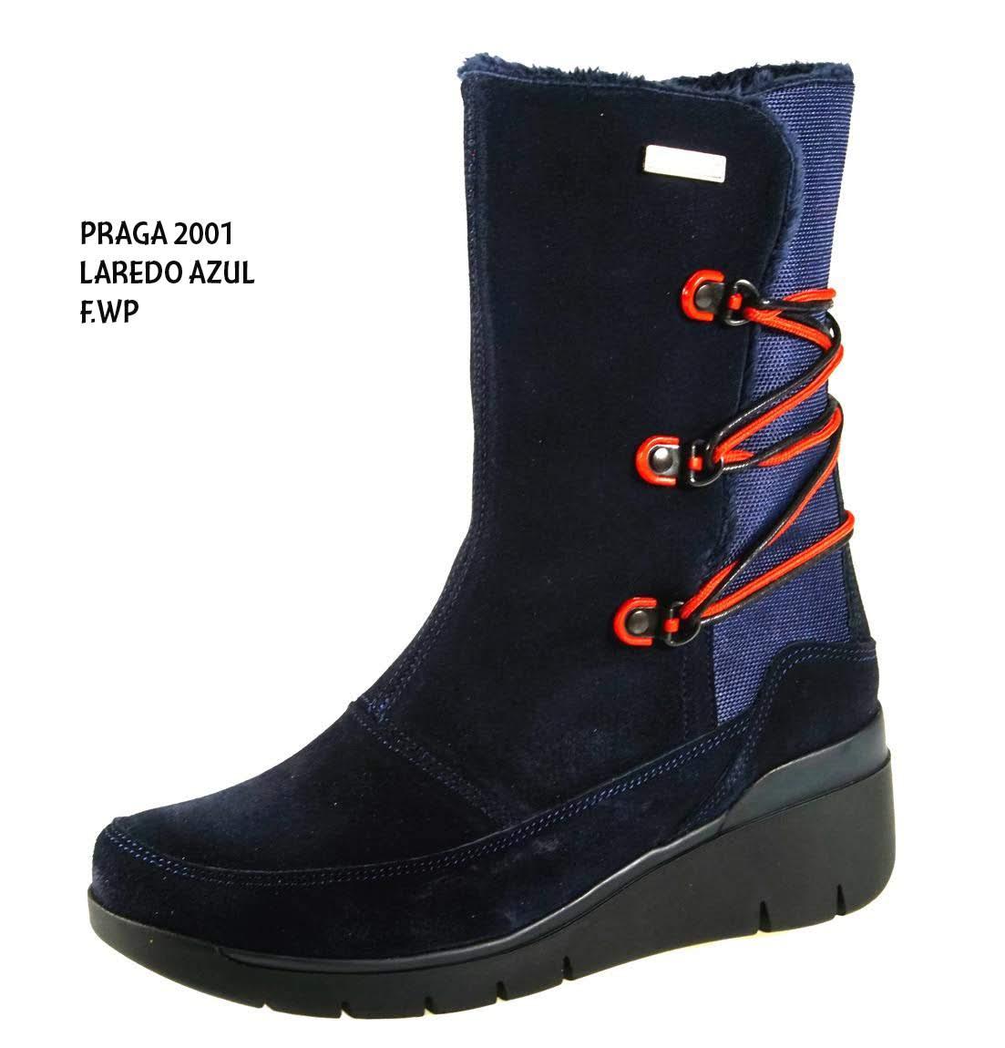 PRAGA2001 LAREDO AZUL F. WP