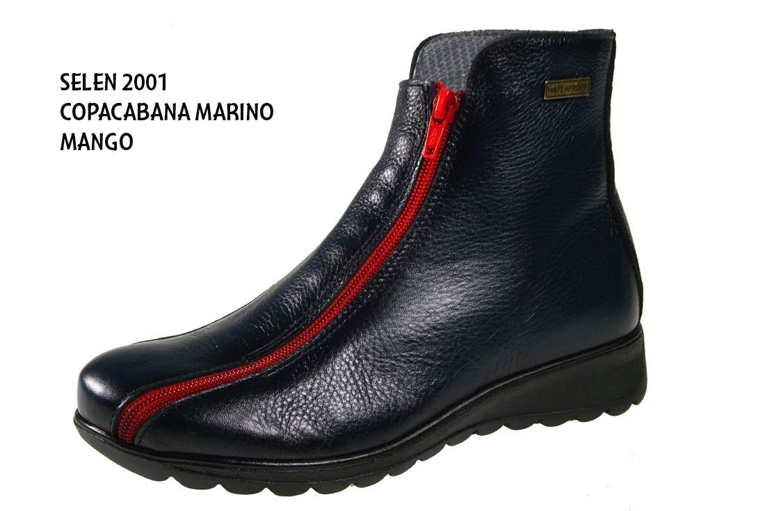 SELEN2001 C.C. MARINO MANGO