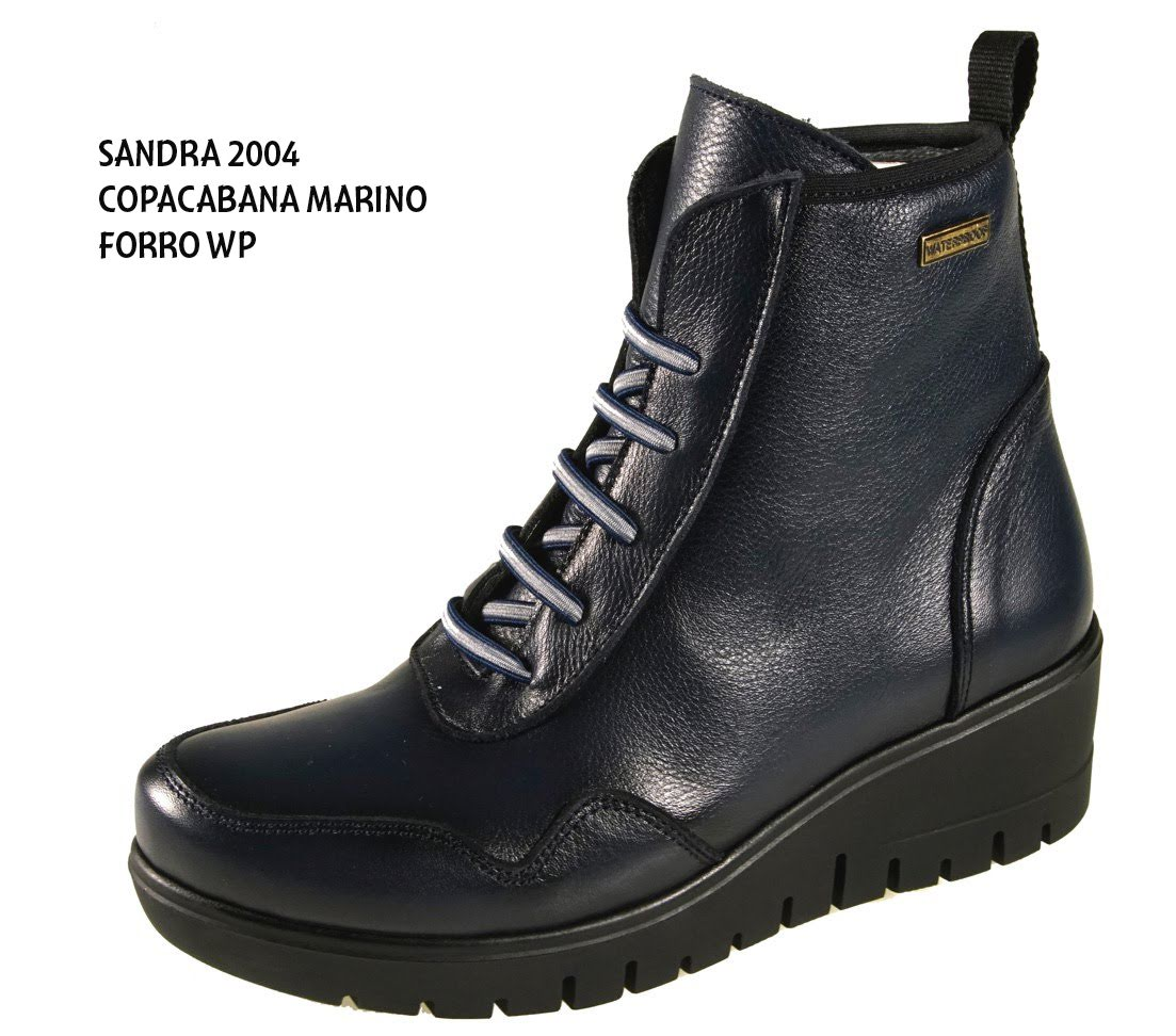 SANDRA2004 C.C. MARINO F. WP