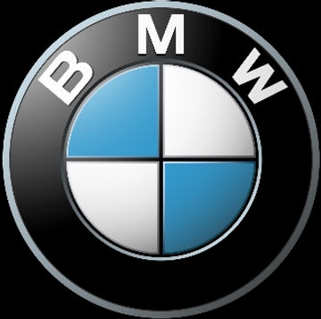 BMW-Logo-Wallpaper.jpg