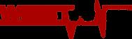 WestTuned_Logo_black.png