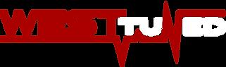 WestTuned_Logo.png