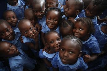 Bridge Partnership Schools for Liberia_1