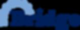 01 BPSL_logo.png