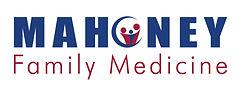 mahoney-logo-final-JPG (1).jpg