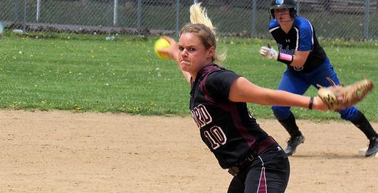 Allie Reid pitching.jpg