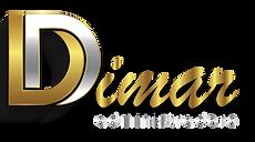 Logo Dimar sf M.png