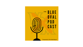 The Blue Oval Podcast: William & Mary Cuts Men's Track & Teams With Most Upside