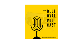 The Blue Oval Podcast: Proposed XC Regions, Central Michigan Cuts Track & New Batch of Transfers