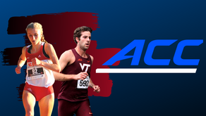 5 Things to Watch: ACC Preview
